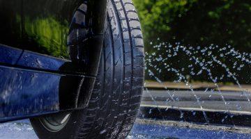 Ucuz 205/55R16 Bridgestone Lastik Fiyatları