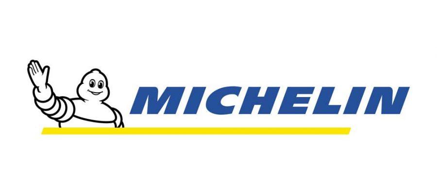 Michelin, 17.kez JD Power ödülünü almaya hak kazandı.