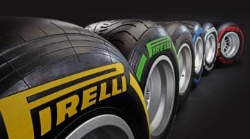 185 65 r14 pirelli lastik fiyatları